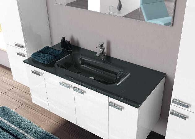 arredo-bagno-2