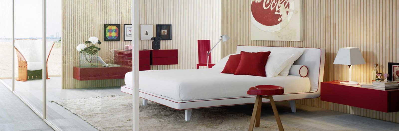 camere-stile-moderno-2