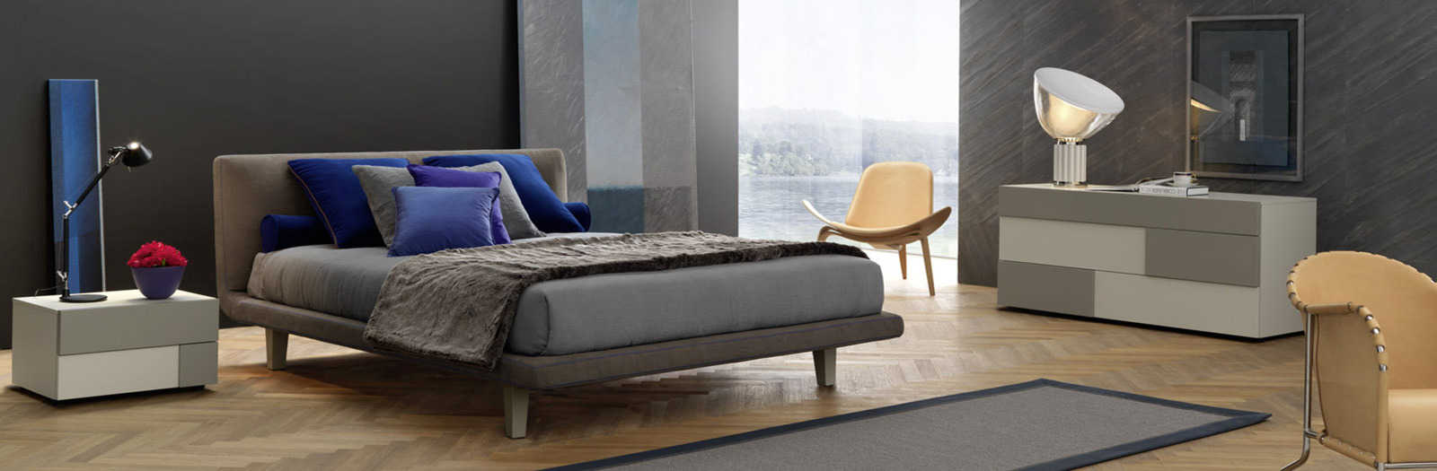 camere-stile-moderno-3