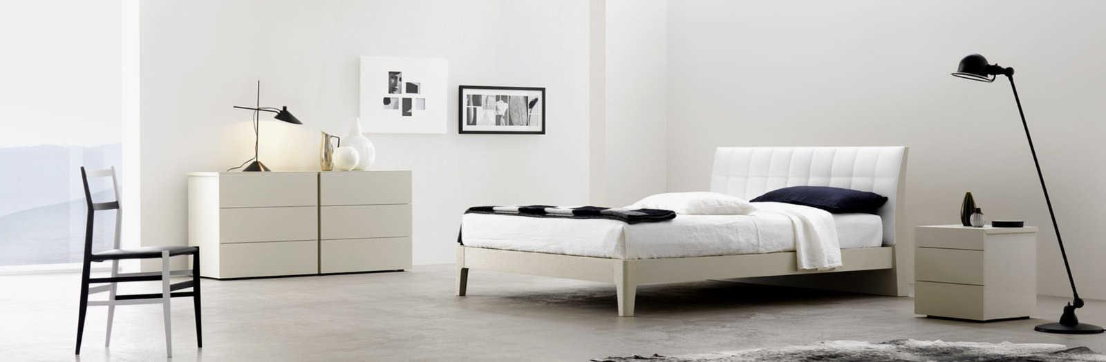 camere-stile-moderno-4