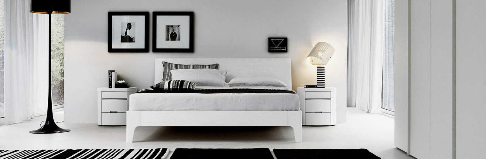 camere-stile-moderno-5