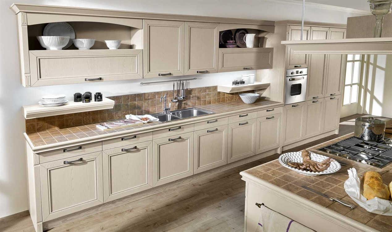 cucina-classica-3