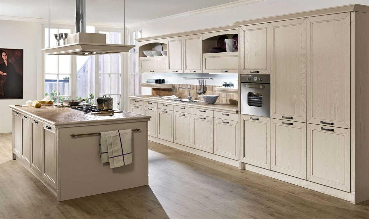 cucina-classica-5