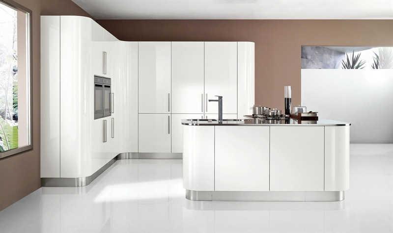cucine-moderne-5