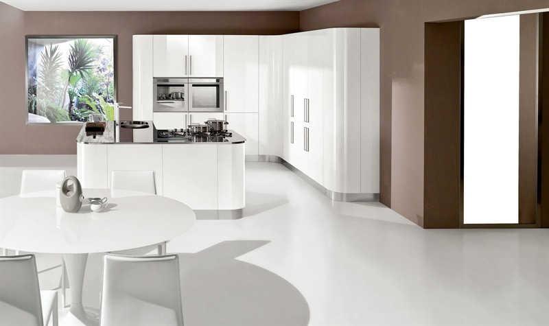 cucine-moderne-6